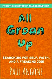 All-Groan-Up-Book-Angone-1