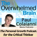 The-overwhelmed-brain-paul-colaianni