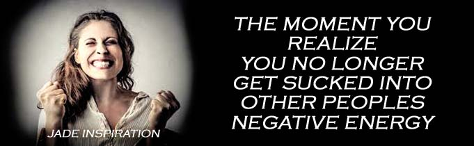 others-negative-energy-1